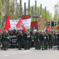 26-04-2014-memmingen-demonstration-gegen-nazis-umtriebe-polizei-kundgebung-new-facts-eu_0039