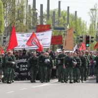 26-04-2014-memmingen-demonstration-gegen-nazis-umtriebe-polizei-kundgebung-new-facts-eu_0039