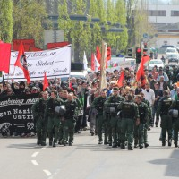 26-04-2014-memmingen-demonstration-gegen-nazis-umtriebe-polizei-kundgebung-new-facts-eu_0040