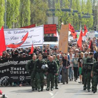 26-04-2014-memmingen-demonstration-gegen-nazis-umtriebe-polizei-kundgebung-new-facts-eu_0041