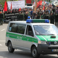 26-04-2014-memmingen-demonstration-gegen-nazis-umtriebe-polizei-kundgebung-new-facts-eu_0042