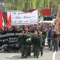 26-04-2014-memmingen-demonstration-gegen-nazis-umtriebe-polizei-kundgebung-new-facts-eu_0043