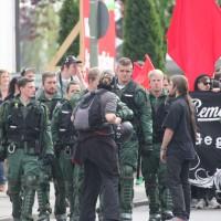 26-04-2014-memmingen-demonstration-gegen-nazis-umtriebe-polizei-kundgebung-new-facts-eu_0044