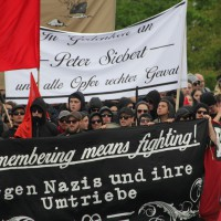 26-04-2014-memmingen-demonstration-gegen-nazis-umtriebe-polizei-kundgebung-new-facts-eu_0045