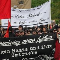 26-04-2014-memmingen-demonstration-gegen-nazis-umtriebe-polizei-kundgebung-new-facts-eu_0045