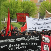 26-04-2014-memmingen-demonstration-gegen-nazis-umtriebe-polizei-kundgebung-new-facts-eu_0046