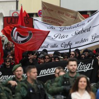 26-04-2014-memmingen-demonstration-gegen-nazis-umtriebe-polizei-kundgebung-new-facts-eu_0047