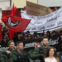 26-04-2014-memmingen-demonstration-gegen-nazis-umtriebe-polizei-kundgebung-new-facts-eu_0047