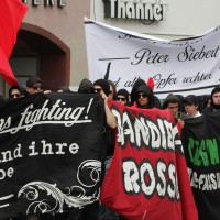 26-04-2014-memmingen-demonstration-gegen-nazis-umtriebe-polizei-kundgebung-new-facts-eu_0048
