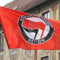 26-04-2014-memmingen-demonstration-gegen-nazis-umtriebe-polizei-kundgebung-new-facts-eu_0049