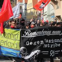 26-04-2014-memmingen-demonstration-gegen-nazis-umtriebe-polizei-kundgebung-new-facts-eu_0050