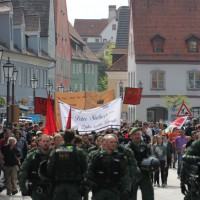 26-04-2014-memmingen-demonstration-gegen-nazis-umtriebe-polizei-kundgebung-new-facts-eu_0052