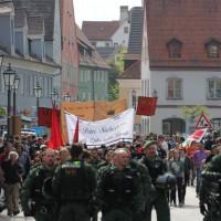 26-04-2014-memmingen-demonstration-gegen-nazis-umtriebe-polizei-kundgebung-new-facts-eu_0052