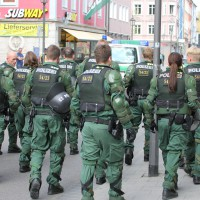 26-04-2014-memmingen-demonstration-gegen-nazis-umtriebe-polizei-kundgebung-new-facts-eu_0053