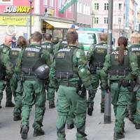 26-04-2014-memmingen-demonstration-gegen-nazis-umtriebe-polizei-kundgebung-new-facts-eu_0053