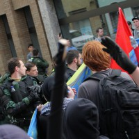 26-04-2014-memmingen-demonstration-gegen-nazis-umtriebe-polizei-kundgebung-new-facts-eu_0054