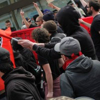 26-04-2014-memmingen-demonstration-gegen-nazis-umtriebe-polizei-kundgebung-new-facts-eu_0055