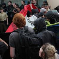 26-04-2014-memmingen-demonstration-gegen-nazis-umtriebe-polizei-kundgebung-new-facts-eu_0056