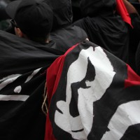 26-04-2014-memmingen-demonstration-gegen-nazis-umtriebe-polizei-kundgebung-new-facts-eu_0057