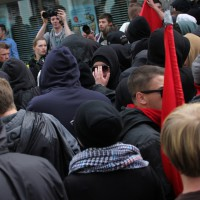 26-04-2014-memmingen-demonstration-gegen-nazis-umtriebe-polizei-kundgebung-new-facts-eu_0058