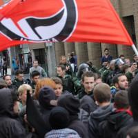 26-04-2014-memmingen-demonstration-gegen-nazis-umtriebe-polizei-kundgebung-new-facts-eu_0059