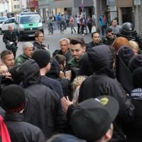 26-04-2014-memmingen-demonstration-gegen-nazis-umtriebe-polizei-kundgebung-new-facts-eu_0060