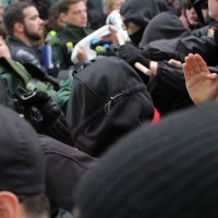 26-04-2014-memmingen-demonstration-gegen-nazis-umtriebe-polizei-kundgebung-new-facts-eu_0061