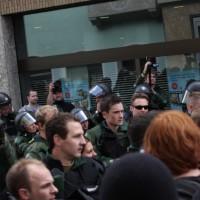 26-04-2014-memmingen-demonstration-gegen-nazis-umtriebe-polizei-kundgebung-new-facts-eu_0062