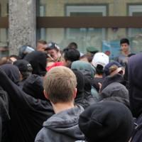 26-04-2014-memmingen-demonstration-gegen-nazis-umtriebe-polizei-kundgebung-new-facts-eu_0063