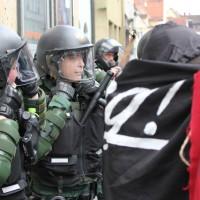 26-04-2014-memmingen-demonstration-gegen-nazis-umtriebe-polizei-kundgebung-new-facts-eu_0064