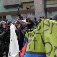 26-04-2014-memmingen-demonstration-gegen-nazis-umtriebe-polizei-kundgebung-new-facts-eu_0065