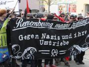 26-04-2014-memmingen-demonstration-gegen-nazis-umtriebe-polizei-kundgebung-new-facts-eu_0067