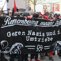 26-04-2014-memmingen-demonstration-gegen-nazis-umtriebe-polizei-kundgebung-new-facts-eu_0067