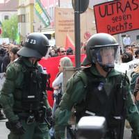 26-04-2014-memmingen-demonstration-gegen-nazis-umtriebe-polizei-kundgebung-new-facts-eu_0068
