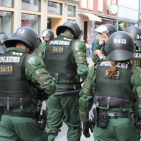 26-04-2014-memmingen-demonstration-gegen-nazis-umtriebe-polizei-kundgebung-new-facts-eu_0069