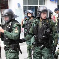 26-04-2014-memmingen-demonstration-gegen-nazis-umtriebe-polizei-kundgebung-new-facts-eu_0070