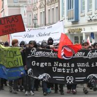 26-04-2014-memmingen-demonstration-gegen-nazis-umtriebe-polizei-kundgebung-new-facts-eu_0071