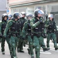 26-04-2014-memmingen-demonstration-gegen-nazis-umtriebe-polizei-kundgebung-new-facts-eu_0072