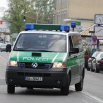 26-04-2014-memmingen-demonstration-gegen-nazis-umtriebe-polizei-kundgebung-new-facts-eu_0073