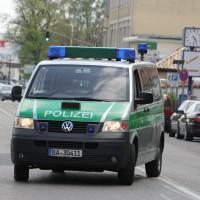 26-04-2014-memmingen-demonstration-gegen-nazis-umtriebe-polizei-kundgebung-new-facts-eu_0073
