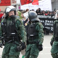 26-04-2014-memmingen-demonstration-gegen-nazis-umtriebe-polizei-kundgebung-new-facts-eu_0074