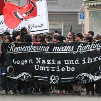 26-04-2014-memmingen-demonstration-gegen-nazis-umtriebe-polizei-kundgebung-new-facts-eu_0075
