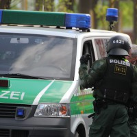 26-04-2014-memmingen-demonstration-gegen-nazis-umtriebe-polizei-kundgebung-new-facts-eu_0076