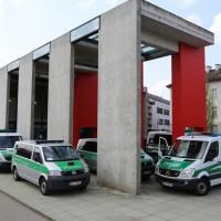 26-04-2014-memmingen-demonstration-gegen-nazis-umtriebe-polizei-kundgebung-new-facts-eu_0078