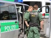 26-04-2014-memmingen-demonstration-gegen-nazis-umtriebe-polizei-kundgebung-new-facts-eu_0079