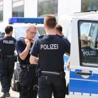 26-04-2014-memmingen-demonstration-gegen-nazis-umtriebe-polizei-kundgebung-new-facts-eu_0080