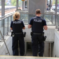 26-04-2014-memmingen-demonstration-gegen-nazis-umtriebe-polizei-kundgebung-new-facts-eu_0081