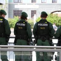 26-04-2014-memmingen-demonstration-gegen-nazis-umtriebe-polizei-kundgebung-new-facts-eu_0082