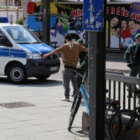 26-04-2014-memmingen-demonstration-gegen-nazis-umtriebe-polizei-kundgebung-new-facts-eu_0083