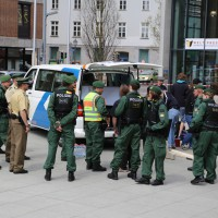 26-04-2014-memmingen-demonstration-gegen-nazis-umtriebe-polizei-kundgebung-new-facts-eu_0084